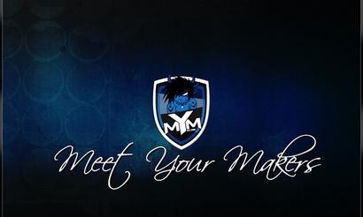 Meet Your Makers вновь избавляются от Dota 2