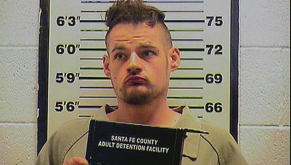 Бывшего профессионального игрока в MTG арестовали по подозрению в попытке изнасилования