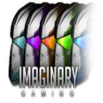 Imaginary Gaming