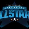 DreamHack All-Stars: Winter Clash