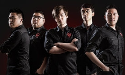 XDG Gaming: История завершена