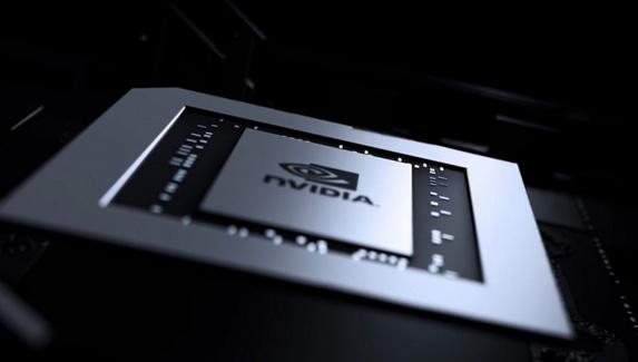 Две новинки от NVIDIA и увольнение директора Radeon. Главные новости про железо за неделю