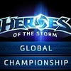 ESL HotS Championship - Los Angeles