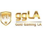 Gold Gaming LA