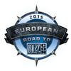 2015 European Road to BlizzCon HotS