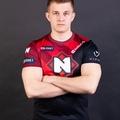 Тренер Nemiga Gaming: «Первая причина наших поражений — у нас были самые сильные оппоненты»
