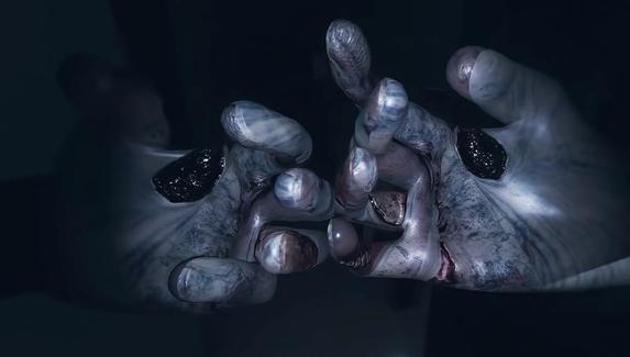 Phasmophobia возглавила чарт Steam вторую неделю подряд