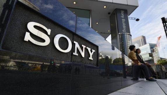 Sony выделила $100 миллионов на борьбу с коронавирусом