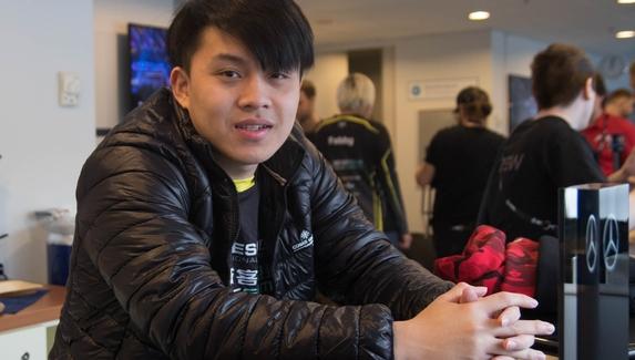 Invictus Gaming встретится с For The Dream в полуфинале ZBT Invitational