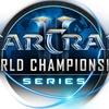 2017 Global StarCraft II League Season 2. Code S