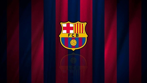 «Барселона» отказалась от состава по Rocket League — киберспортивное подразделение клуба было против