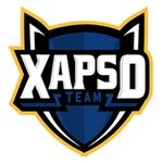 Team-Xapso