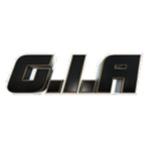 G.I.A