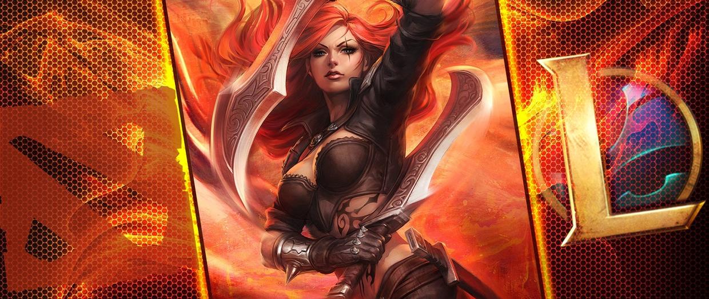 League of Legends в СНГ мертва — во всём ли виновата Dota 2?