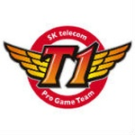 SK Telecom T1 S