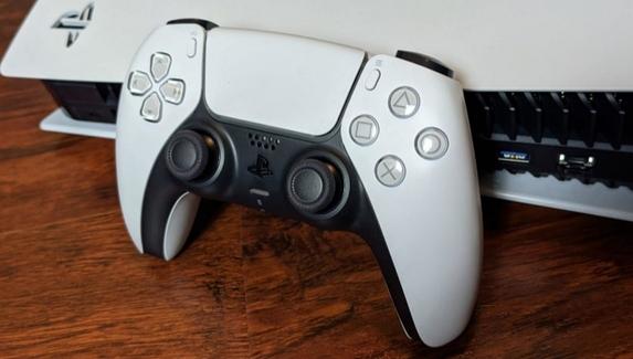Sony начала автоматически возвращать деньги за некоторые игры на PlayStation 5