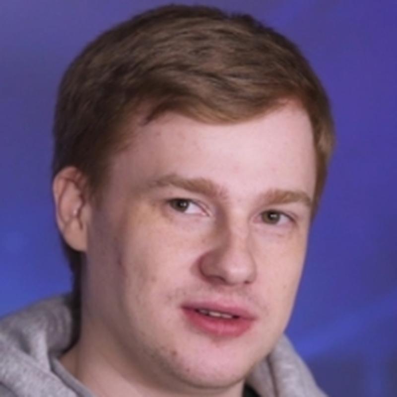 Евгений Sh4dowehhh Алексеев