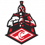Spartak Esports