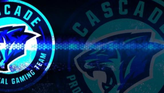 Cascade Esports подписала девять игроков в Warcraft III
