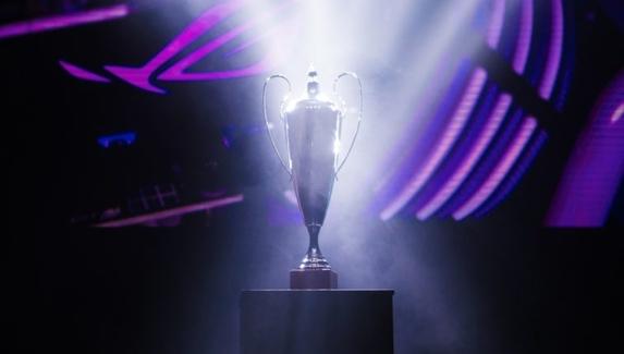Расписание и результаты Warface Open Cup: Season XIV