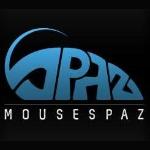 mouseSpaz