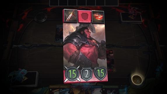 Valve добавила в Artifact 2.0 новые карты и изменила режим «Геройский драфт»