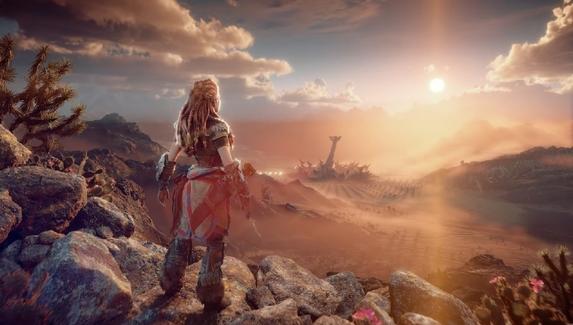 Sony раскрыла примерные даты выхода эксклюзивов в новом видео в честь выхода PS5