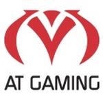 AT Gaming