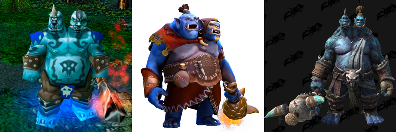Ogre Magi. Источник: imgur.com