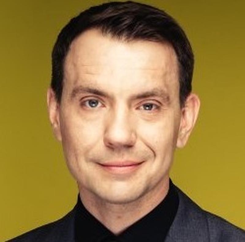 Степан Шульга