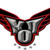 KOD League Season IV