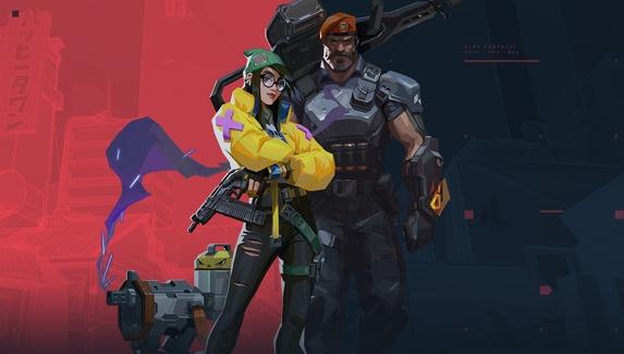 Team Empire и ROX распустили составы по Valorant