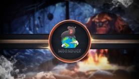 moonduckTV