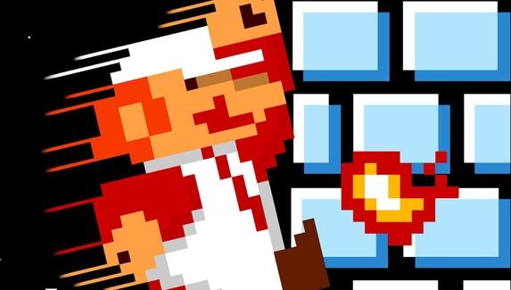 Картридж Super Mario Bros. продали за ₽50,5млн — это самый дорогой лот в истории видеоигр