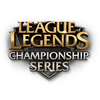 2016 NA LCS Summer Split