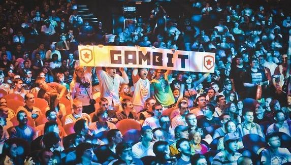 Gambit — новая надежда СНГ? Состав по Dota 2 до и после изменений