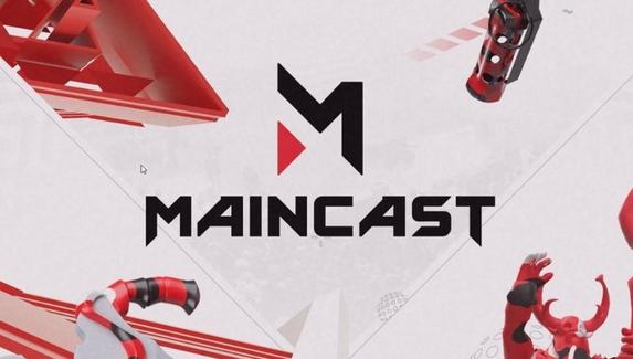 Twitch забанила канал Maincast по CS:GO