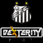 Santos Dexterity