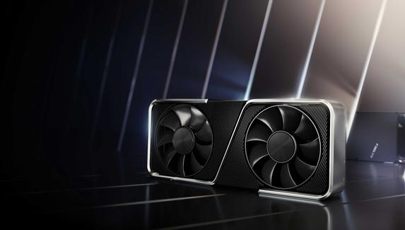 Защита NVIDIA не помогла — RTX3060 всё равно приносит большой доход от майнинга