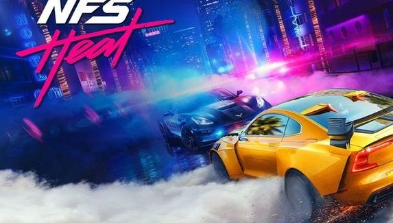 Пользователи Metacritic оценили Need for Speed Heat на уровне Death Stranding