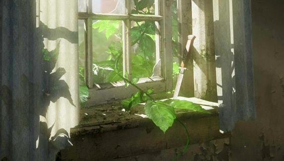 Сценарист «Чернобыля» про The Last of Us Part II: «Это лучшее, во что я играл»
