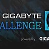 GIGABYTE Challenge #7