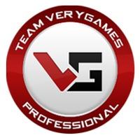 Team VeryGames