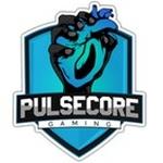 Pulsecore