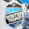Punchline Winter Trophy