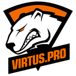 Virtus.pro Staff