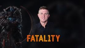 Fatal1ty