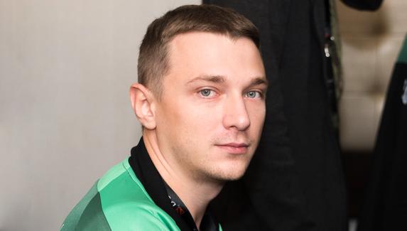 PuckChamp объявила имя тренера — это ArtStyle