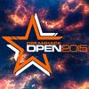 DreamHack Open London 2015