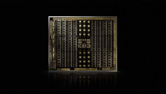 NVIDIA GeForce GTX 1650 выйдет в марте